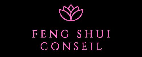 Feng shui conseil